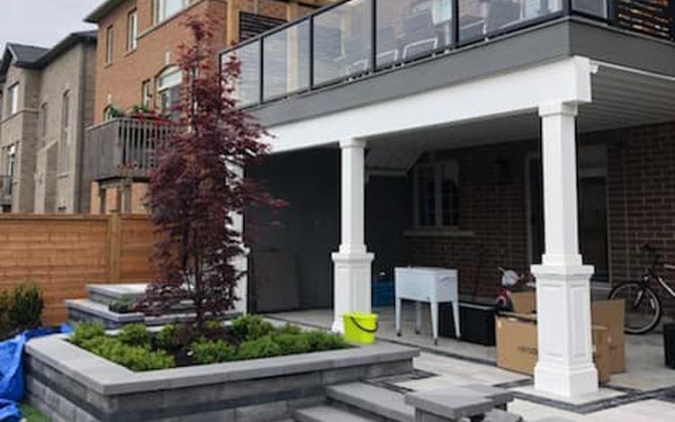 http://www.360-general-contracting.com/wp-content/uploads/2021/02/outdoor-construction-1.jpg